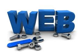 affordable web design in St Helens Merseyside