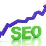 The importance of ongoing SEO