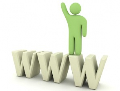 Web Design & SEO in Liverpool