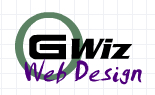 GWiz Web Design St Helens