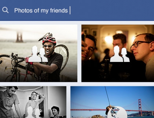 Facebook Graph Search – A New SEO Challenge