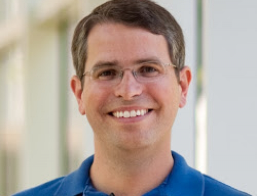 Matt Cutts For A Day